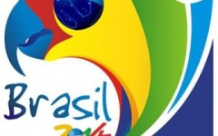 World Cup 2014 Is Around the Corner