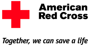 American Red Cross Annual Blood Drive Is Feb. 23
