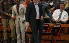 Basketball Programs Set To Improve Next Year