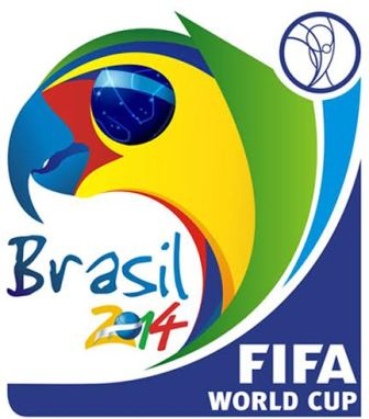 World Cup 2014 Is Around the Corner