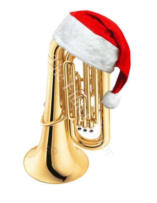 Holiday Season Music Events Set