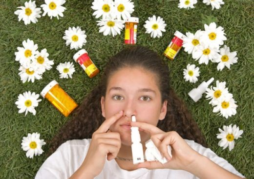 Follow Health Tips To Avoid Illness