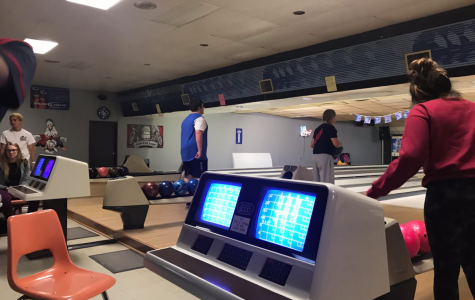 Free Bowling Appeals