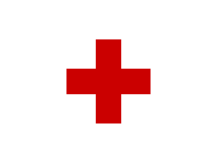 ACC+and+the+Red+Cross+challenge+you+to+donate+blood+and+save+lives%21+%23WeChallengeU