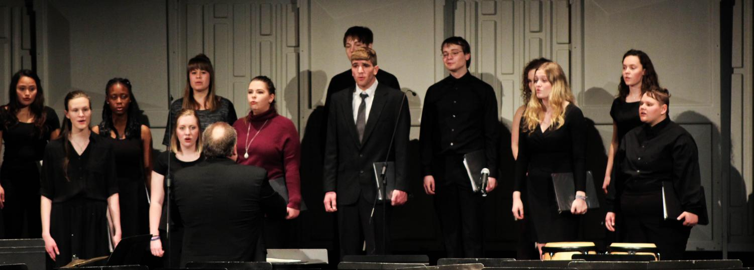 The+Neosho+County+Community+College+Choir+was+the+last+individual+ensemble+of+the+night.+
